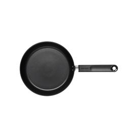 Fiskars Functional Form Frying Pan D24cm Black