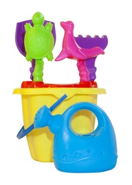SN Sand Toy Set 7pcs
