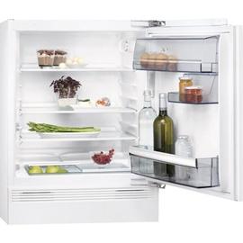 Встраиваемый холодильник AEG SKB582F1AF