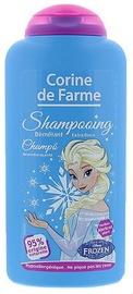Corine De Farme Frozen Shampoo 250ml