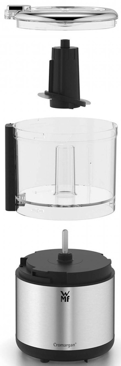 WMF KITCHENminis Chopper 416580011