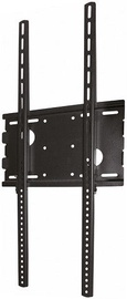 NewStar PLASMA-WP100 Wall Mount 37-65''