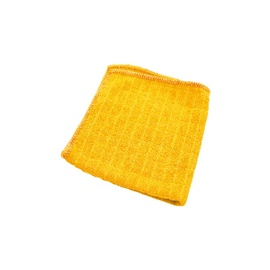 Autoserio Microfibre Car Cloth J030053S