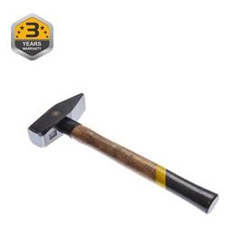 Lukksepa haamer Forte Tools EN1500HS, 1.5kg