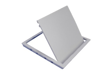 Europlast PL3030 Access Panel