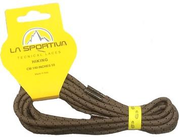 La Sportiva Laces Hiking 140cm