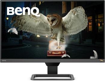 Монитор BenQ EW2780Q, 27″, 5 ms