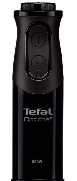 Tefal OptiChef HB641838