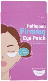Cettua Firming EyePatch 5x2pcs