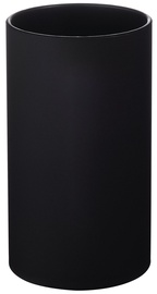 Ridder Tumbler Touch Black