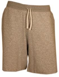 Bars Mens Shorts Grey 194 M