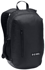 Under Armour Roland Backpack 17L Black