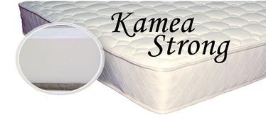 SPS+ Kamea Strong 160x200x20