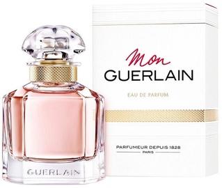 Guerlain Mon Guerlain 100ml EDP