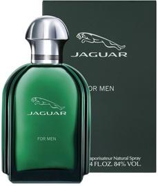 Jaguar Jaguar 100ml EDT