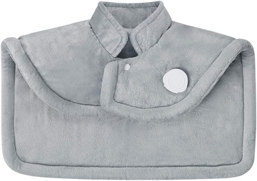 Medisana Heating Pad for Neck and Shoulder HP622 61156