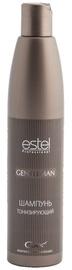 Estel Curex Gentleman Toning Shampoo 300ml