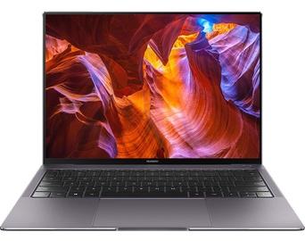 Huawei MateBook X Pro 2020 Gray 53010YQU PL