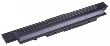 Avacom Battery For Dell 5200mAh