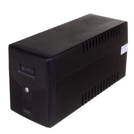 Digitus UPS 2000VA DN-170067