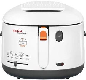 Fritüür Tefal One Filtra FF162131