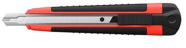 ErichKrause Arrow Auto-Lock Cutter 9mm