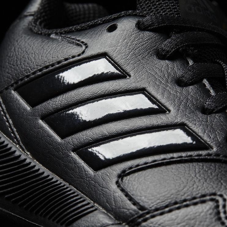 Adidas AltaRun Kids' BA7897 Black 30
