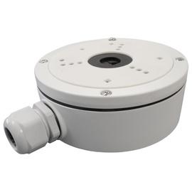 Hikvision Junction Box DS-1280ZJ-S