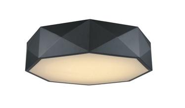 Domoletti B1275-1 LED 36W