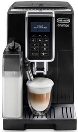 Kohvimasin De'Longhi ECAM350,55.B