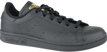 Adidas Stan Smith JR Shoes EF4914 Black 36