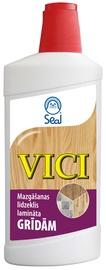Seal Vici Floor Washing Product Laminate 500ml
