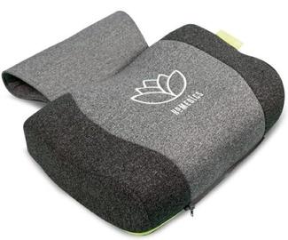Homedics Zen Massage Pillow ZEN-1000 Gray