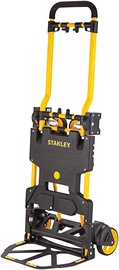 Stanley SXWTD-FT585 Foldable Trolley 137kg