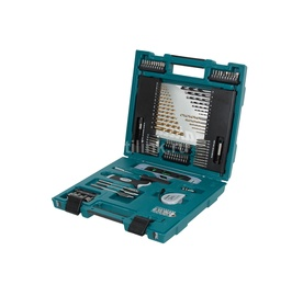 Makita Hand Tool Kit D-37150