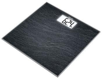 Весы Beurer GS 203 Slate