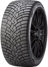 Talverehv Pirelli Ice Zero 2, 215/65 R17 103 T XL