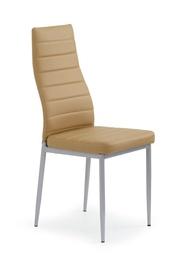 Söögitoa tool Halmar K70 Light Brown, 1 tk