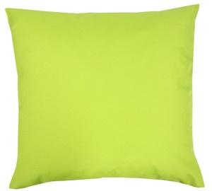 Home4you Summer Cushion 40x40cm Lime Green