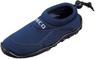 Beco Children Swimming Shoes 921717 Navy 27