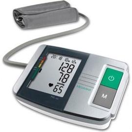 Medisana MTS Blood Pressure Monitor 51152
