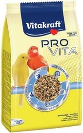 Vitakraft Pro Vita Canaries 800g