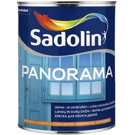 Sadolin Panorama White 1l