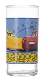 Luminarc Disney Cars 3 Juice Glass 27cl