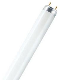 Osram Lumilux T8 Lamp 15W G13