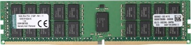 Kingston 16GB 2933MHz DDR4 CL21 DIMM KSM29RD8/16ME