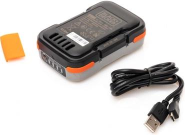 Black & Decker BDCB12B-XJ Battery