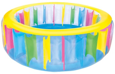 Bestway Inflatable Swimming Pool 0660
