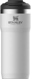 Stanley Classic Vacuum Lock Mug 0.47l White