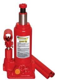 Bottari Lift 5Ton Jack 24171